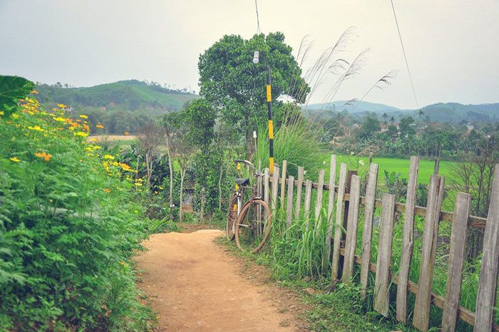 East Hill Phong Nha