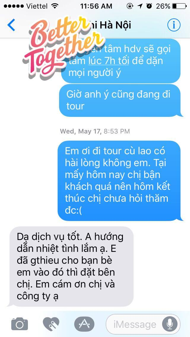 giá vé tham quan Cù Lao Chàm