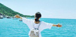 tour du lịch cù lao chàm