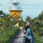 Tour bán đảo Sơn Trà nữa ngày