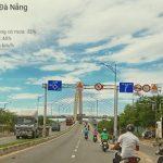 Top 9 cây cầu nổi tiếng bậc nhất Đà Nẵng