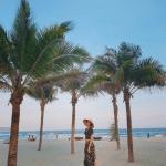 giới thiệu biển Mỹ Khê Đà Nẵng