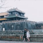 City Tour Huế