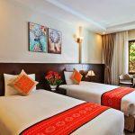 PHONG 2 GIƯƠNG LACASA HOTEL