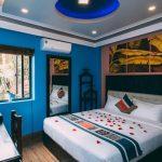 Combo Sapa Nature View Hotel