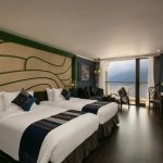 Combo Sapa Pistachio Hotel