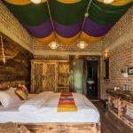 Combo Sapa Chapa Ecolodge Hotel