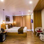 Combo Sapa Beautiful Sapa Boutique Hotel